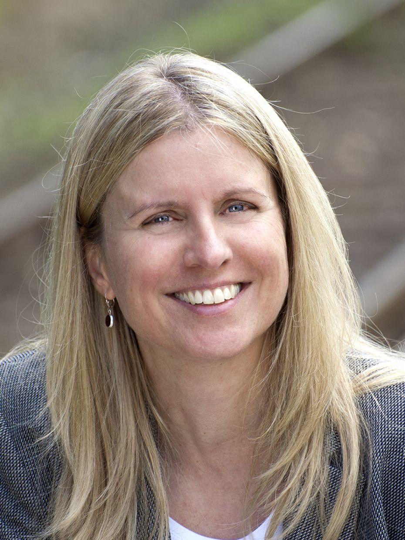 Referentin: Britta Herreiner